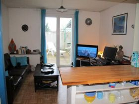 A vendre Toulouse 3102992 Booster immobilier