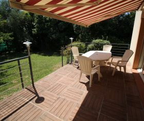 A vendre Toulouse  310299307 Booster immobilier