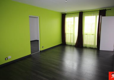 A vendre Toulouse 310299329 Booster immobilier