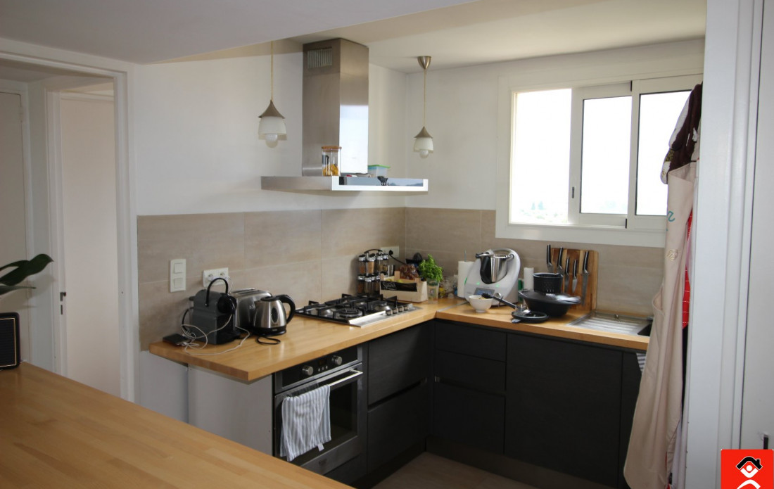 A vendre Toulouse 310299332 Booster immobilier