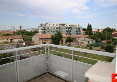 A vendre Toulouse 310299339 Booster immobilier