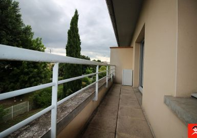 A vendre Toulouse 310299345 Booster immobilier