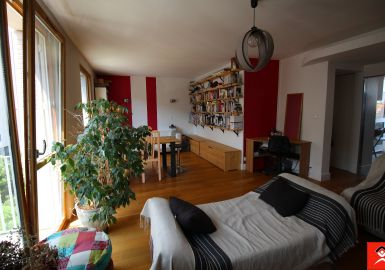 A vendre Toulouse 310299377 Booster immobilier