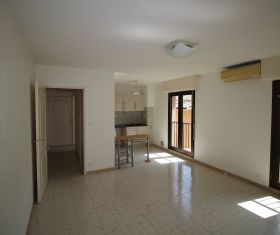 A vendre Toulouse  310299380 Booster immobilier