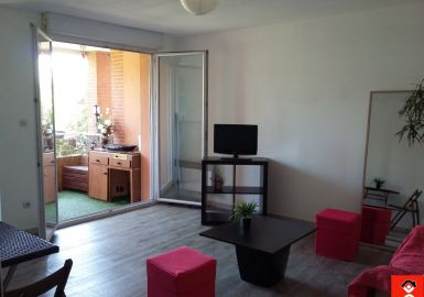 A vendre Toulouse 310299384 Booster immobilier