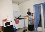 A vendre Toulouse 31029938 Booster immobilier