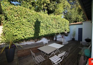 A vendre Toulouse 310299402 Booster immobilier