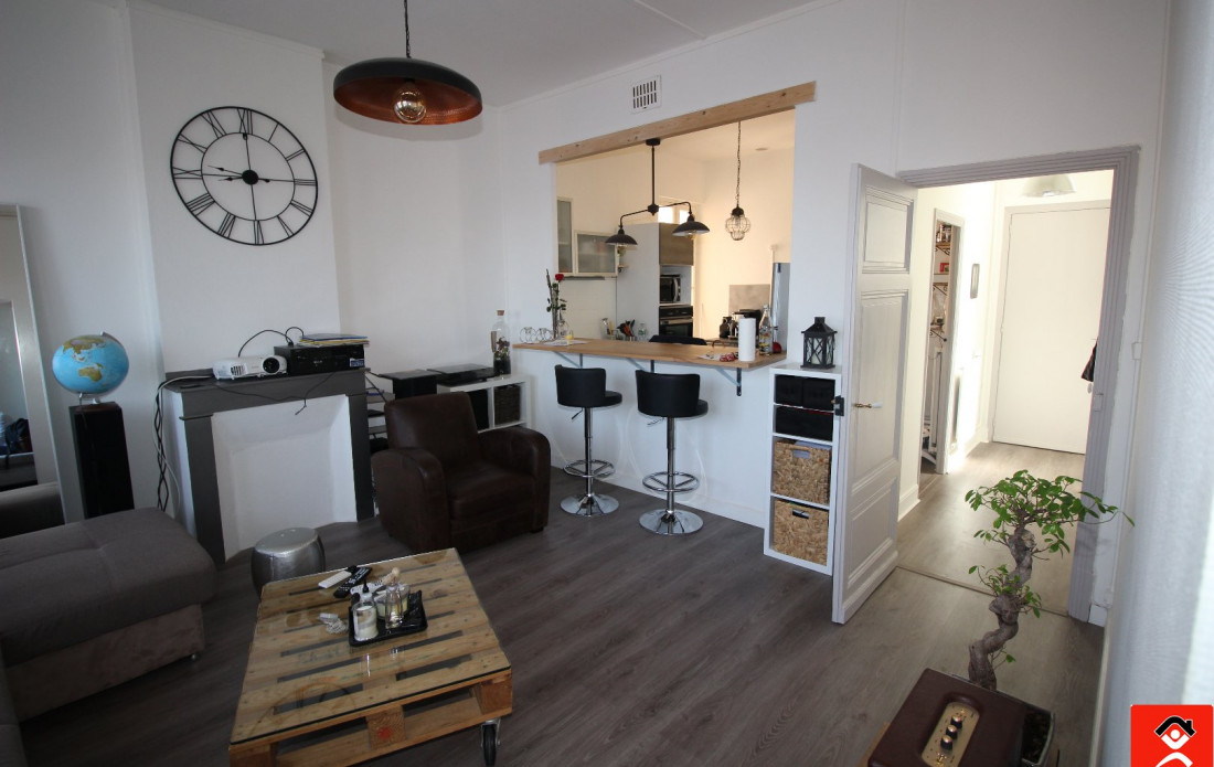 A vendre Toulouse 310299425 Booster immobilier