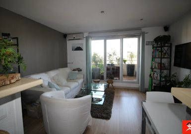 A vendre Toulouse 310299433 Booster immobilier