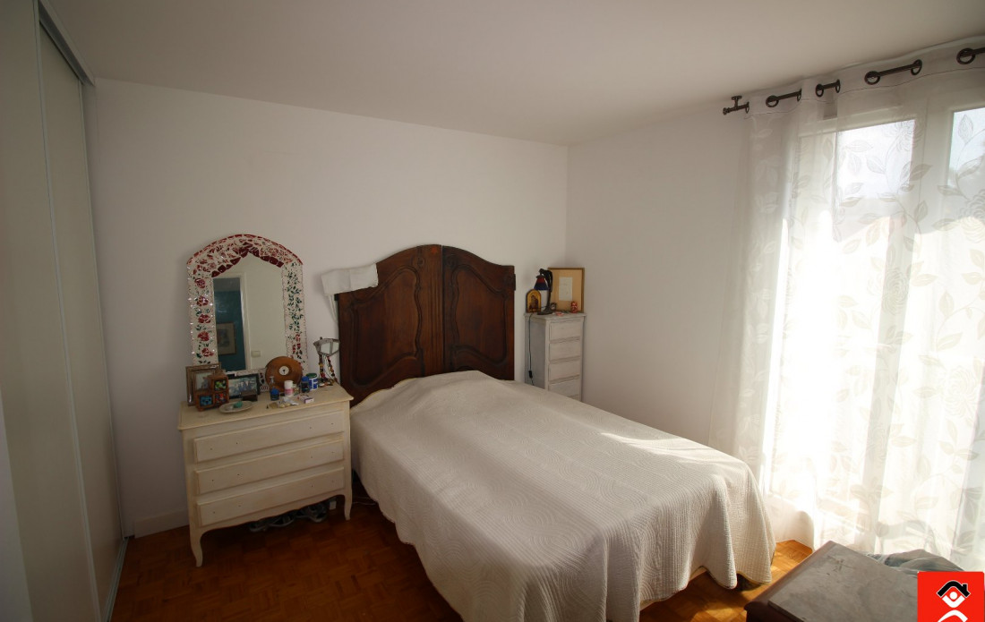 A vendre Toulouse 310299440 Booster immobilier