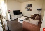 A vendre Toulouse 310299451 Booster immobilier