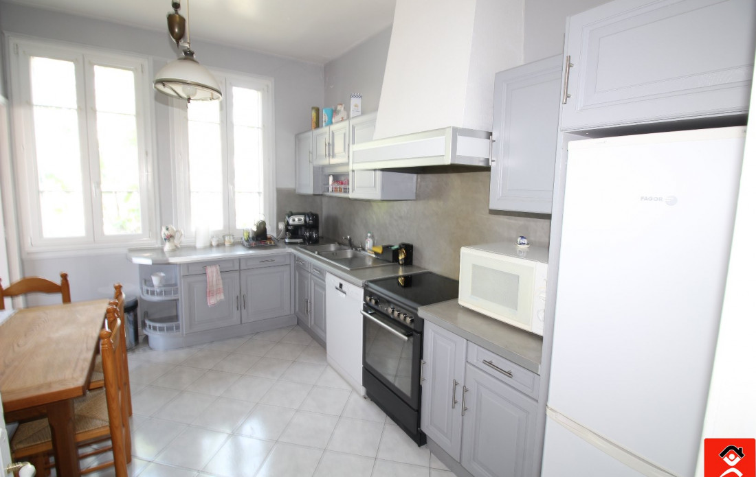 A vendre Toulouse 310299468 Booster immobilier