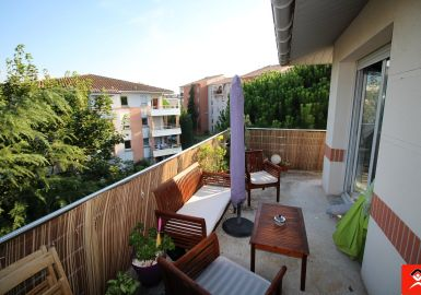A vendre Toulouse 310299469 Booster immobilier