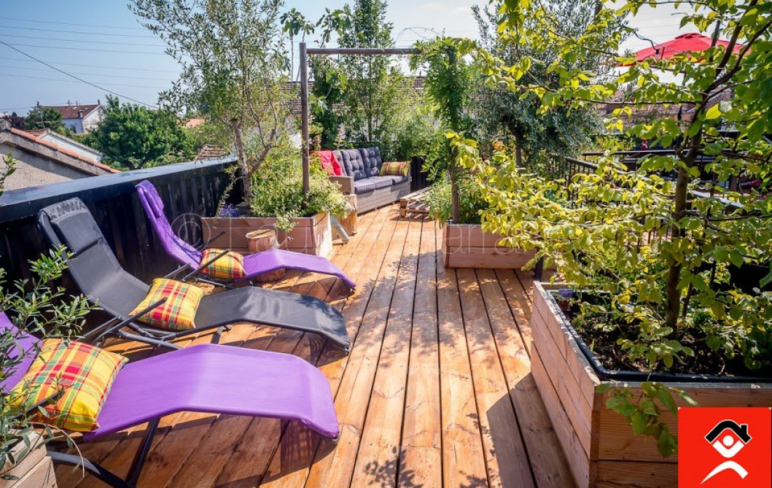 A vendre Toulouse 310299520 Booster immobilier