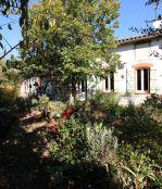 A vendre  Toulouse | Réf 310299522 - Booster immobilier