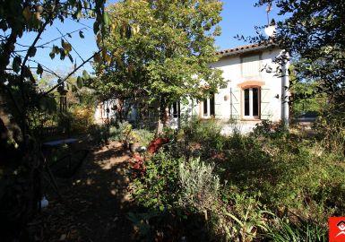 A vendre Maison toulousaine Toulouse | Réf 310299522 - Booster immobilier
