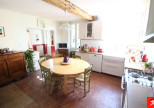 A vendre Toulouse 310299522 Booster immobilier