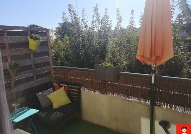 A vendre Toulouse 310299532 Booster immobilier