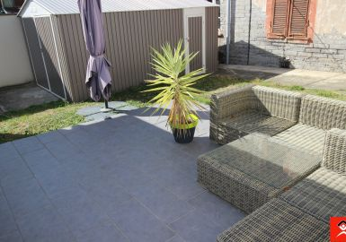 A vendre Toulouse 310299546 Booster immobilier