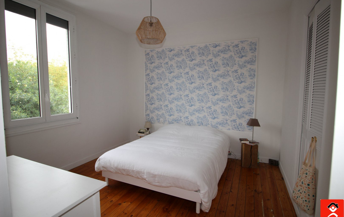 A vendre Toulouse 310299558 Booster immobilier