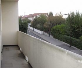 A vendre Toulouse  31029955 Booster immobilier