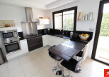 A vendre Toulouse 310299591 Booster immobilier