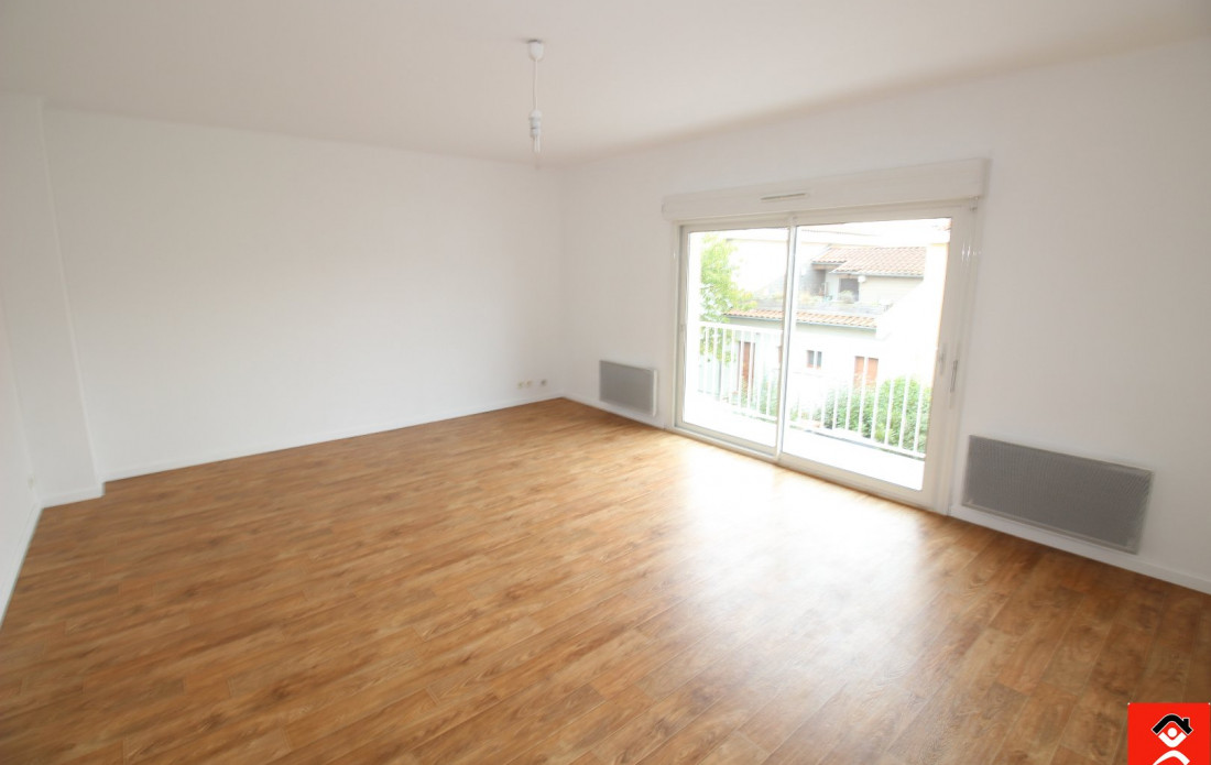 A vendre Toulouse 310299614 Booster immobilier