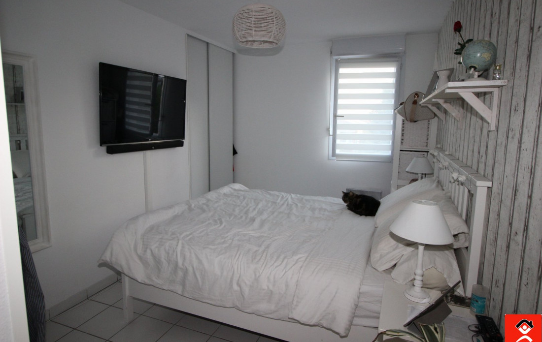A vendre Toulouse 310299631 Booster immobilier