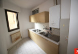 A vendre Toulouse 310299647 Booster immobilier
