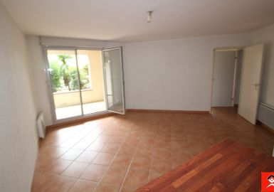 A vendre Toulouse 310299648 Booster immobilier