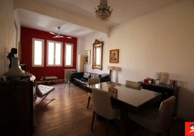 A vendre Toulouse 310299672 Booster immobilier