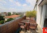 A vendre Toulouse 310299678 Booster immobilier