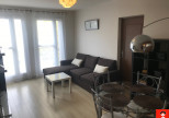 A vendre Toulouse 310299679 Booster immobilier