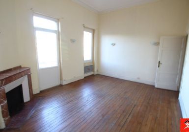 A vendre Toulouse 310299689 Booster immobilier