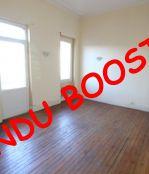 A vendre  Toulouse | Réf 310299689 - Booster immobilier