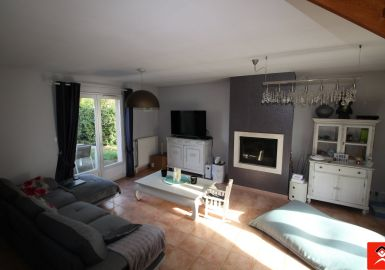 A vendre Toulouse 310299697 Booster immobilier