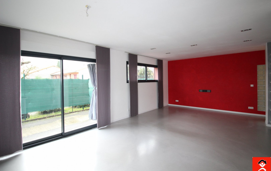 A vendre Toulouse 310299705 Booster immobilier