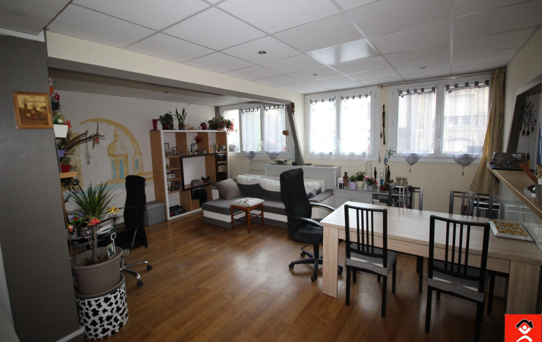 A vendre Toulouse 310299708 Booster immobilier