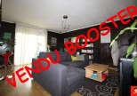 A vendre Toulouse 310299715 Booster immobilier