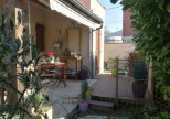 A vendre Toulouse 310299719 Booster immobilier