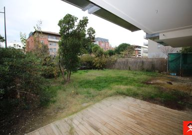 A vendre Toulouse 310299720 Booster immobilier
