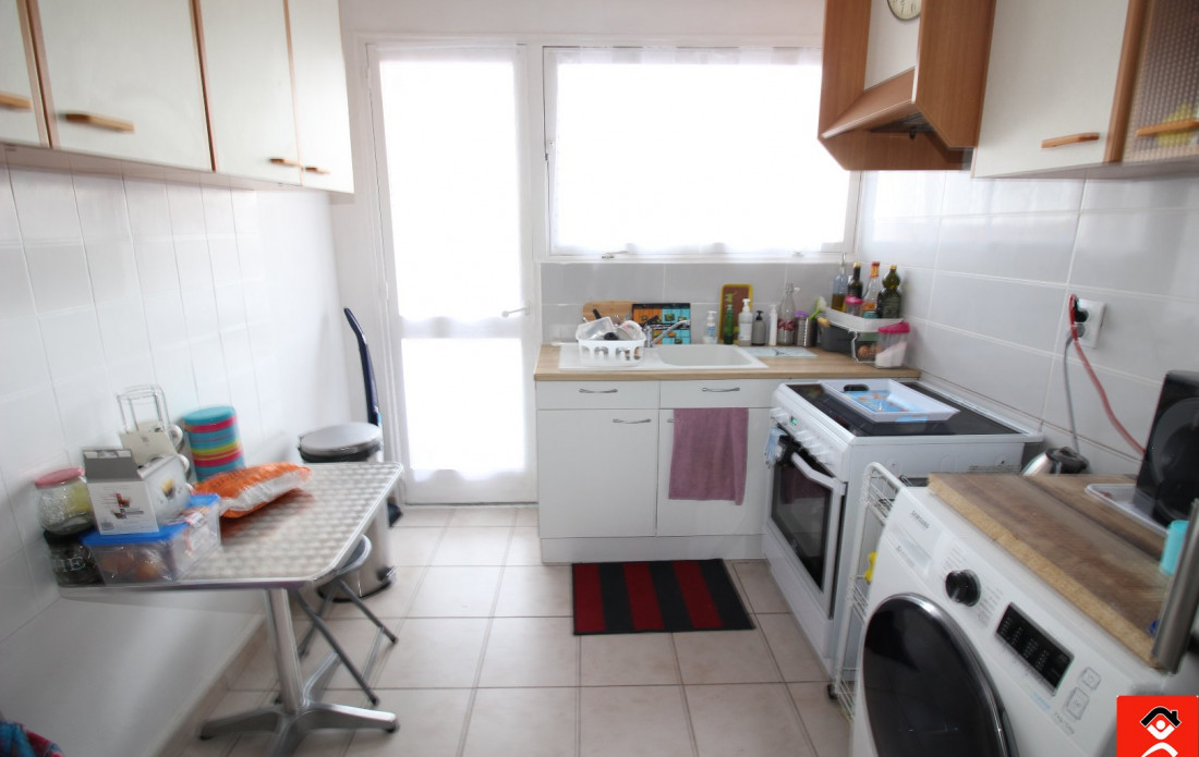 A vendre Toulouse 310299732 Booster immobilier