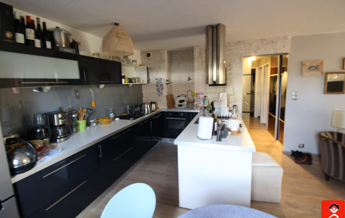 A vendre Toulouse 310299736 Booster immobilier