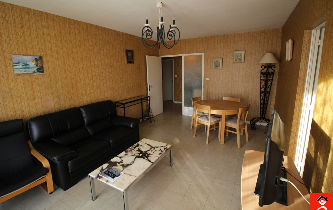 A vendre Toulouse 310299772 Booster immobilier