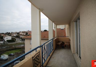 A vendre Toulouse 310299775 Booster immobilier