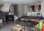 A vendre Toulouse 310299815 Booster immobilier