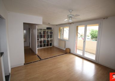 A vendre Toulouse 310299818 Booster immobilier