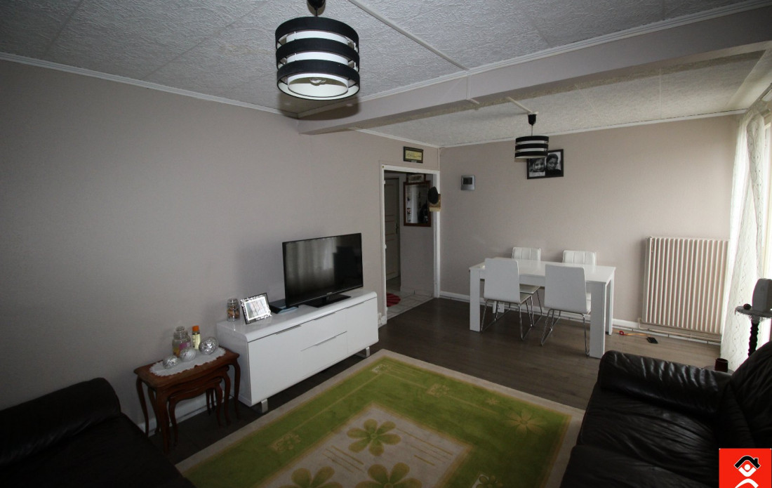 A vendre Toulouse 310299829 Booster immobilier