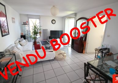A vendre Toulouse 310299882 Booster immobilier