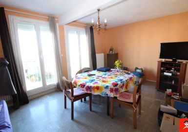 A vendre Toulouse 310299907 Booster immobilier